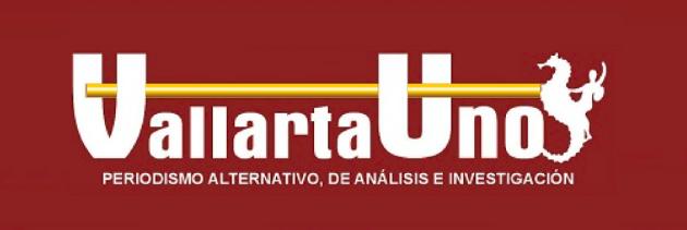 Vallarta Uno | Periodismo alternativo, de análisis e investigación.
